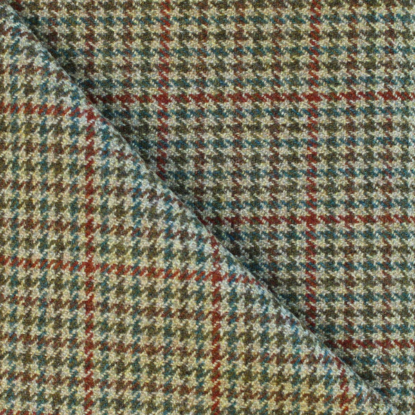Strathspey Tweed - Morven sample