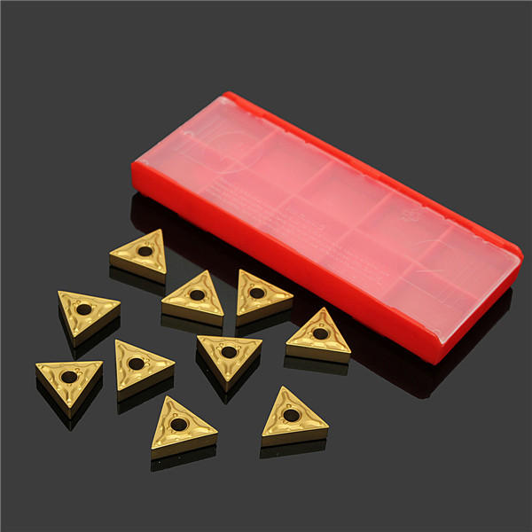 Metalworking Metal CNC Lathe tooling Turning Tool Holder Boring Bar Machining Shaping TNMG 160404 Carbide Tips Inserts High Quality