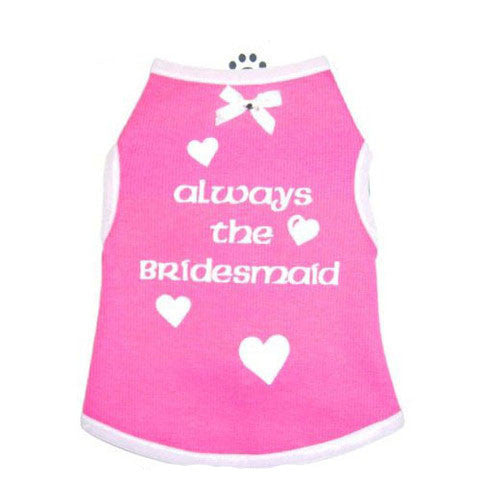 "Image result for ""always the bridesmaid"""