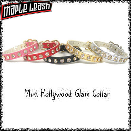 Hollywood Glam Mini