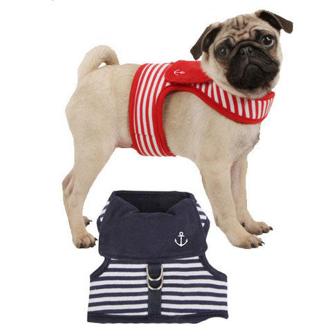 Sailor Harness