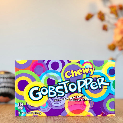 Chewy Gobstopper aus Amerika