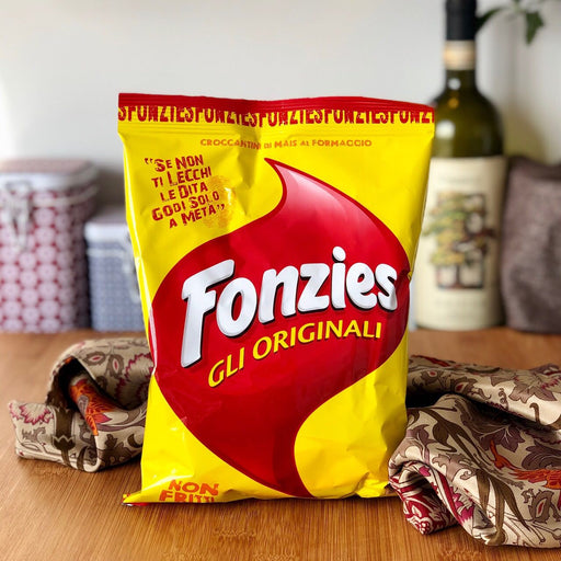 Fonzies Original