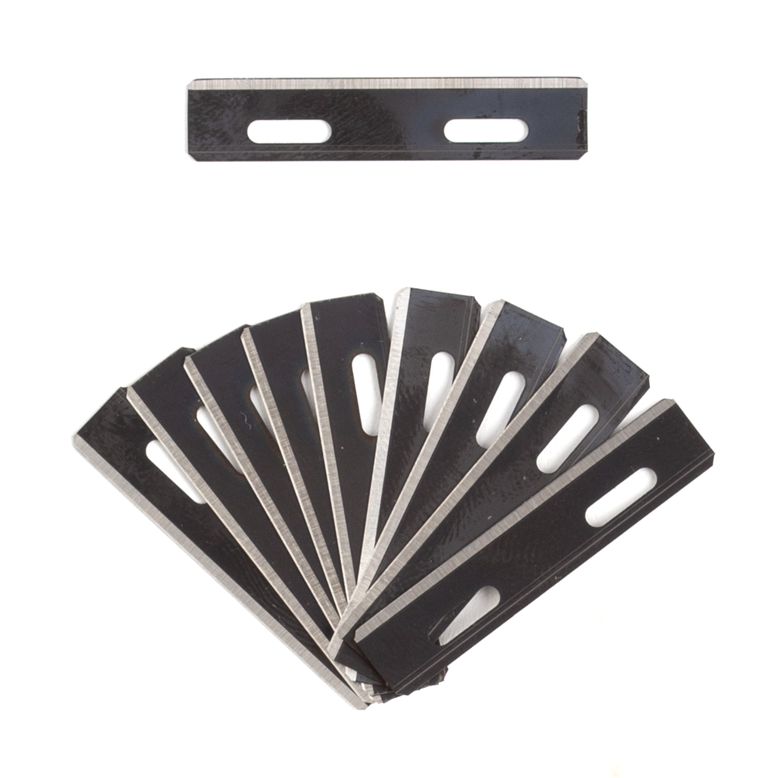 Replacement Blades 10 Pack