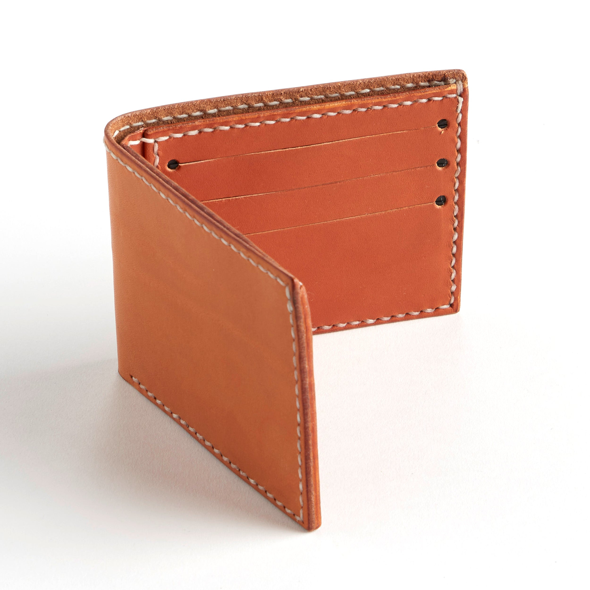 TandyPro® Kits by Makers - Original Billfold