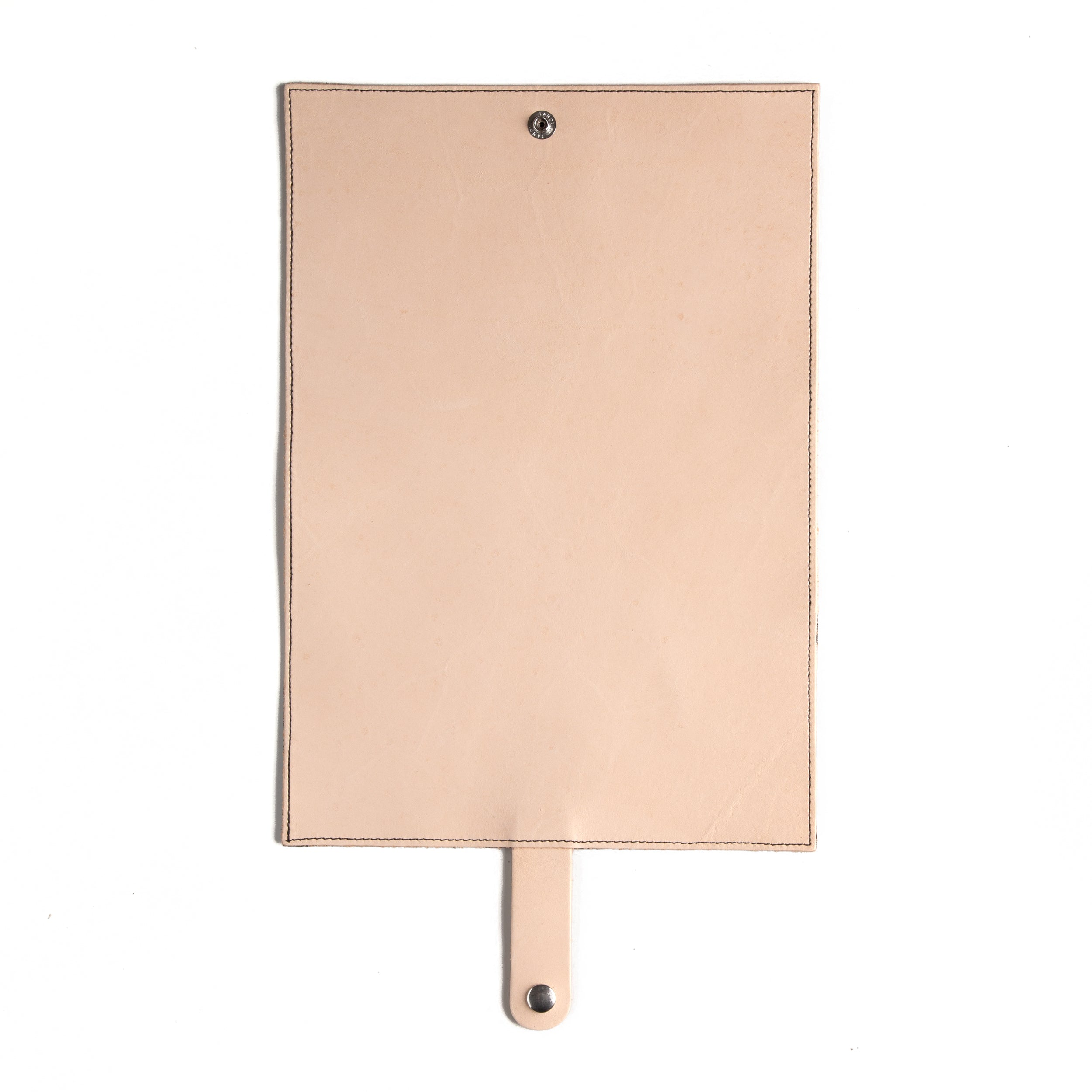 Book Cover Leather Only - 10 Pack