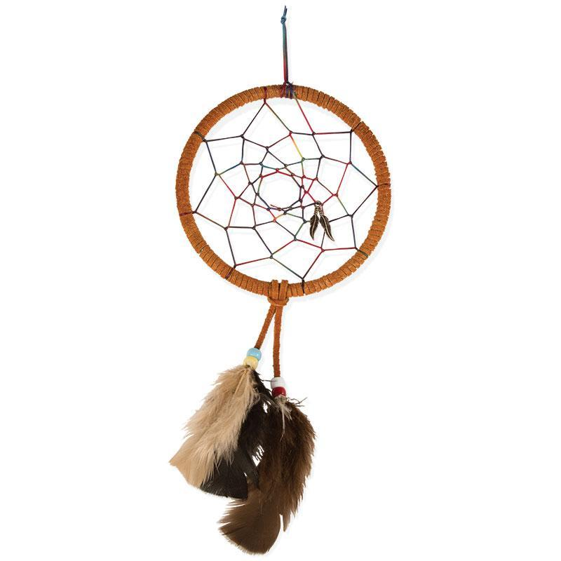 Dream Catcher Kit 5""