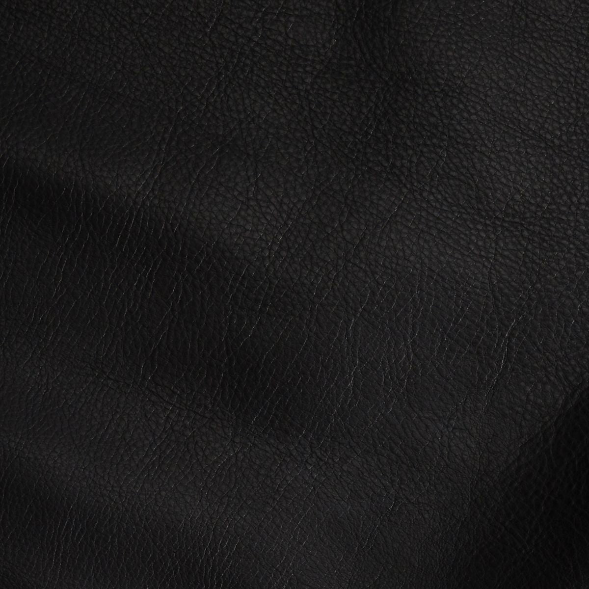 Laredo Side - Floater Grain Black