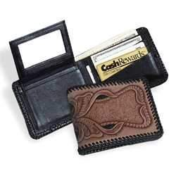 Maverick Wallet Kit