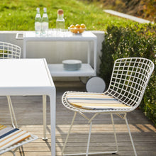 Load image into Gallery viewer, Knoll Outdoor Dining Table — Designed by Richard Schultz