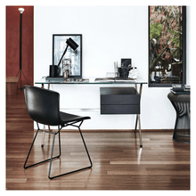 Load image into Gallery viewer, Knoll Desk — Design by Franco Albini