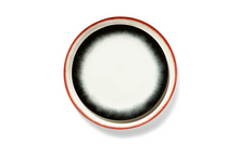 Load image into Gallery viewer, Dé Tableware — Designed by Ann Demeulemeester
