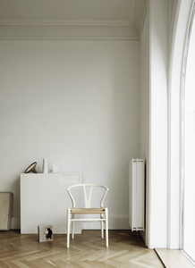 Carl Hansen - CH24 Wishbone Chair Special edition — Designed by Hans Wegner