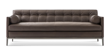 Load image into Gallery viewer, Cassina Volage Sofa — Designed by Starck