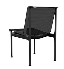 Load image into Gallery viewer, Knoll Outdoor Chairs — Designed by Richard Schultz