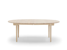 Load image into Gallery viewer, Table CH338 Carl Hansen — Designed by Hans J. Wegner