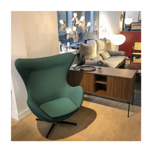Load image into Gallery viewer, Egg Chair by Fritz Hansen — Designed by Arne Jacobsen