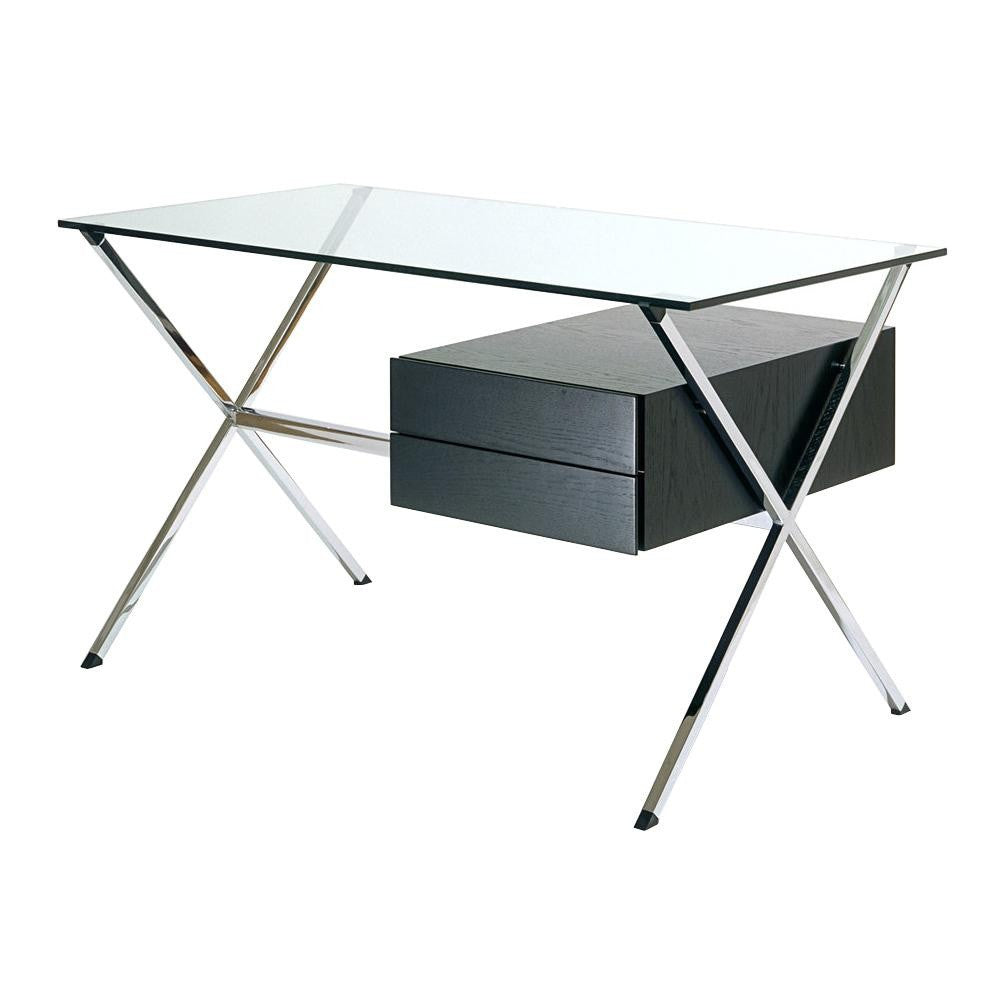 Knoll Desk — Design by Franco Albini