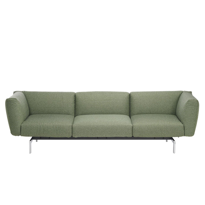 Avio Sofa — Designed by Piero Lissoni