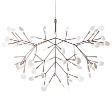 Load image into Gallery viewer, Heracleum Lamp — Designed by Moooi
