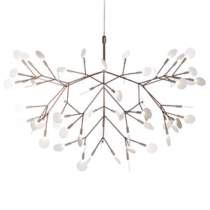 Heracleum Lamp — Designed by Moooi