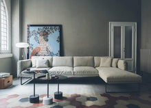 Load image into Gallery viewer, 8 Sofa Cassina — Designed by Piero Lissoni