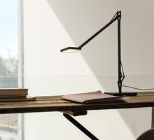 Load image into Gallery viewer, Kelvin Desk Lamp — Designed by Flos
