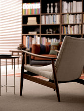 Load image into Gallery viewer, Rivage Easy chair — Designed by Ritzwell