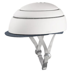 Closca Helmet — Designed by Closca