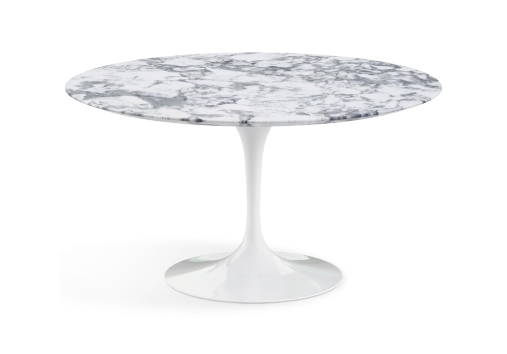 Knoll Saarinen Coffee Table — Designed by Eero Saarinen