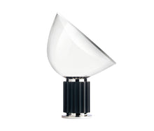Load image into Gallery viewer, Flos Taccia Table Lamp — Designed by Achille & Pier Giacomo Castiglioni
