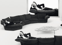 Load image into Gallery viewer, Edra Standard Sofa — Designed by Francesco Binfaré