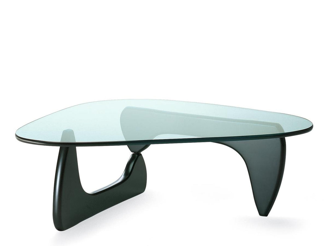 Coffee Table — Designed by Isamu Noguchi