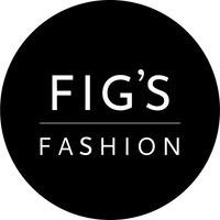 Fig's Fashion