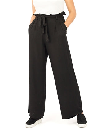 Capri Collection Madison Pants