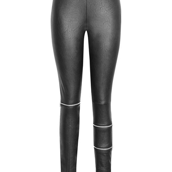 Nü JET Etna leggings
