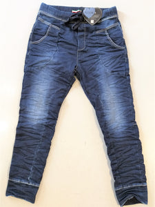 Pleasejeans jogger