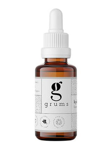 Grums Hydra Calm Face Serum