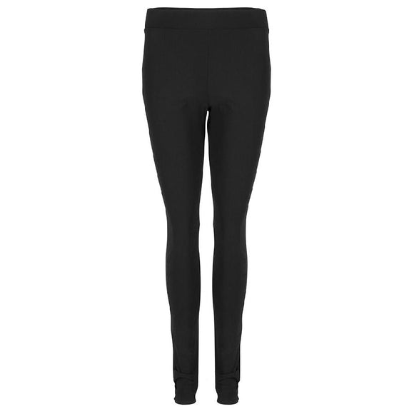 Jane Lushka leggings