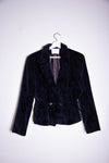Waisted Blazer (women's)