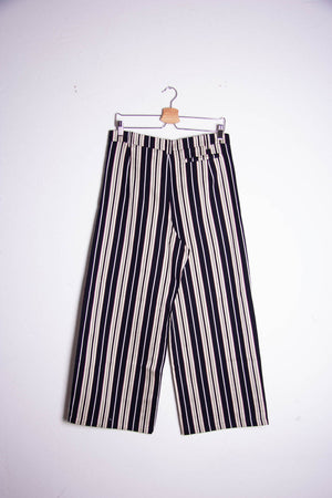 Monte Carlo Superieur Trousers