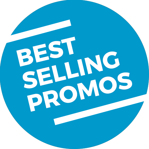 Best Selling Promos