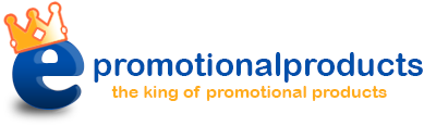 ePromotionalProducts