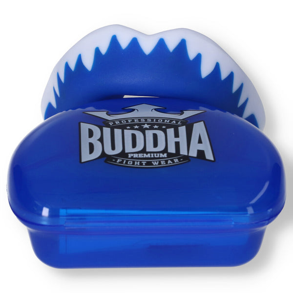 Vampire Boxing Mouthguard Buddha Urdina - Buddha Fight Wear