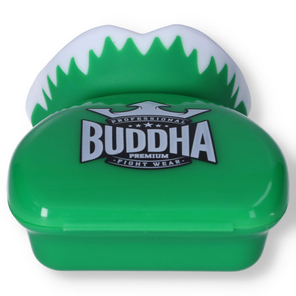 Vampire Boxing Mouthguard Buddha Berdea - Buddha Fight Wear