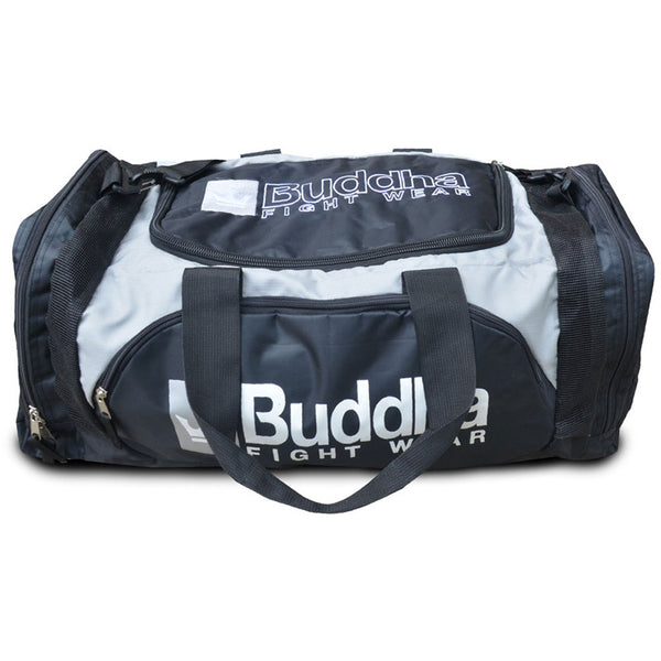 Borsa d'Esport Buddha Premium - Buddha Fight Wear