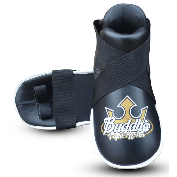 Ankle boots Buddha Training - Buddha Fight Wear