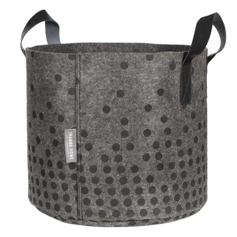 Dots Home Bag