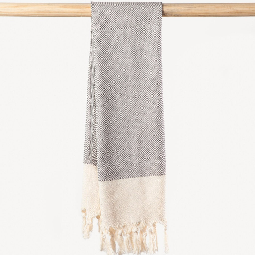 turkish towel eyes open project hygge