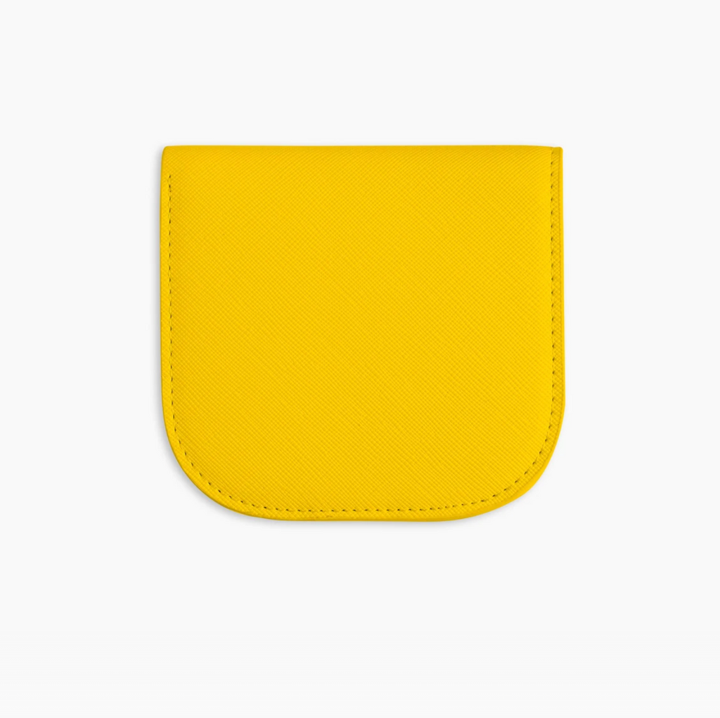 dome wallet by poketo at eyes open project